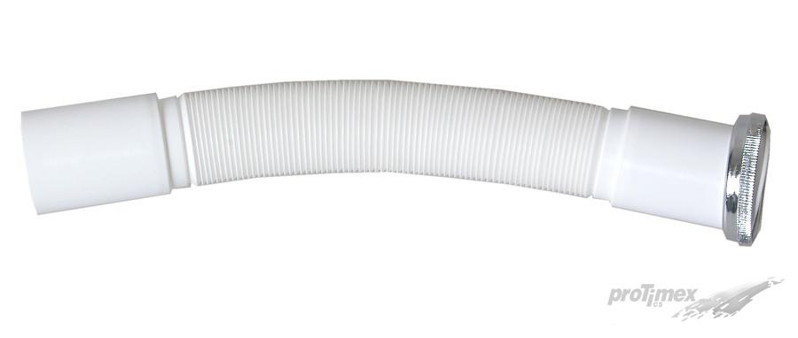 Flexi sifon